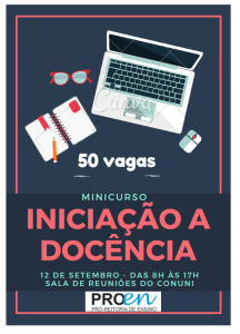 Docencia3