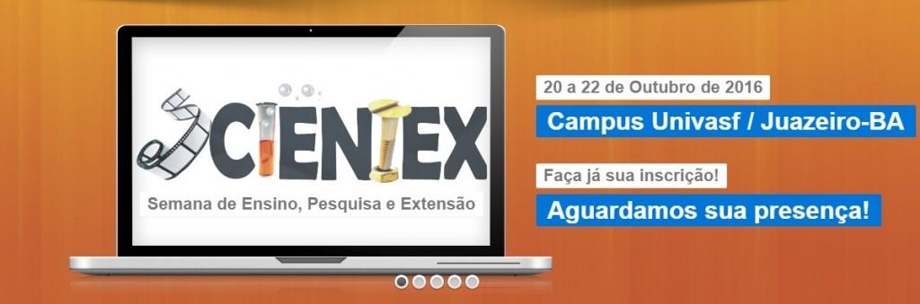 Scientex 2016
